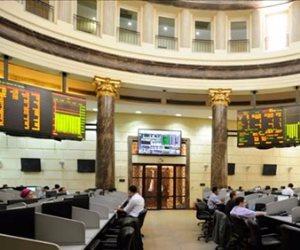 فاروس: توقعات خفض الفائدة تحفز سوق الأسهم خلال آخر أسابيع مارس