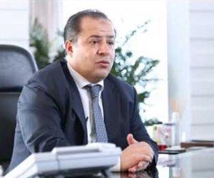 حوار| رئيس مجموعة سلاسل «فتح الله»: معارض «أهلا رمضان» حققت مبيعات قوية.. والخصومات وصلت من 20% إلى 30 %