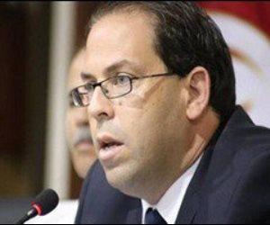 رئيس الحكومة التونسية يبحث التنسيق مع إندونيسيا في مجال مكافحة الإرهاب