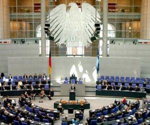 يعتزم نقل صورة إيجابية لبلاده.. ماذا قال برلماني ألماني عن مواجهة مصر للإرهاب؟
