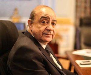 برلماني: الأزهر له مواقف مُشرفة في جميع القضايا العربية