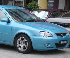 أسعار ومواصفات سيارات بروتون جين 2 2016 بالسوق