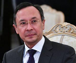 كازاخستان تقترح استضافة عقد قمة للدول النووية حول الأمن النووي في أستانا