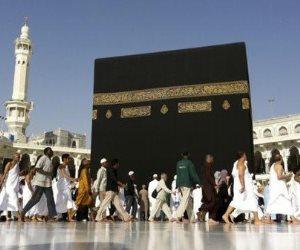 عربات للنقل بالمسجد الحرام لأداء الطواف خلال رمضان.. تعرف على أسعارها