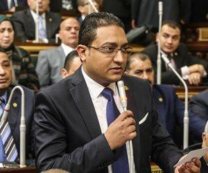 عضو «اتصالات البرلمان»: زيادة أسعار تذاكر المترو أنقذ المرفق من الانهيار