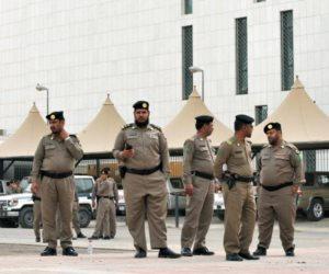 «فأس» الداخلية السعودية يحبط مخطط «ذئاب تميم المنفردة» لتفجير الحرم المكي