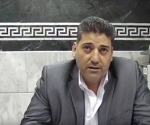 وكيل وزارة الصحة بجنوب سيناء: رفع حالة الاستعداد لاستقبال عيد الأضحى المبارك