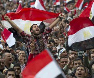 في ذكرى 30 يونيو.. الدور الخفي لقطر لإفشال ثورة الشعب ضد الإخوان