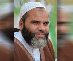 السيسي يهزم إرهاب أبناء البنا.. قائمة الإعدام النهائية للإخوان منذ ثورة 30 يونيو