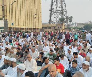أهلا أهلا بالعيد.. تعرف على خريطة ساحات ومواعيد صلاة عيد لأضحى في محافظات الجمهورية