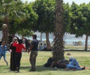 «البيئة» تفتح متنزهاتها ومتاحفها ومنشآتها للاحتفال بعيد الأضحى