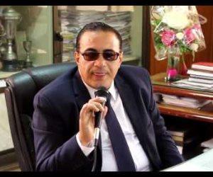 تخصيص مستشفى كفر سعد المركزي كنواة لكلية الطب بدمياط