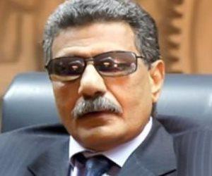 عاجل.. النيابة تحدد جلسة الغد للتحقيق مع يحيى قزاز بتهمة التحريض