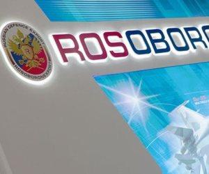 روس أوبورون اكسبورت الروسية تنقل 30 قمرا اصطناعيا إلى الفضاء