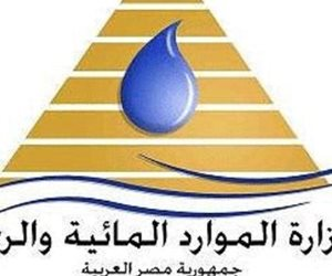 عم جلال بياكلها بالحلال.. حملة «الري» لمكافحة إلقاء المخلفات بالمجاري المائية (فيديو)
