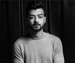 """آسر ياسين وهيثم شاكر عن حادث الواحات: """"عمرنا ما هننسى"""""""