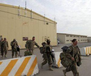 أمريكا تعتزم إنشاء قاعدة عسكرية جديدة في أربيل.. مصدر كردي يكشف التفاصيل