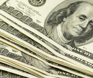 الدولار يعاود الصعود صوب أعلى مستوى فى 2018