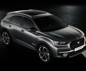 بيجو ستروين تقدم سيارات بقيادة شبه ذاتية العام القادم