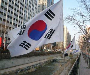 أول انخفاض لاحتياطى كوريا الجنوبية من النقد الأجنبى فى 7 أشهر