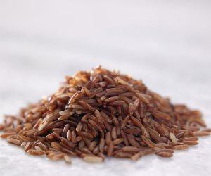 الأرز البنى ملك التخسيس والصحة العامة..مفيد لمرضى السكر وفقدان الوزن وصحة القلب