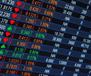 البنوك تقود وول ستريت للارتفاع قبل إعلان نتائج الأعمال