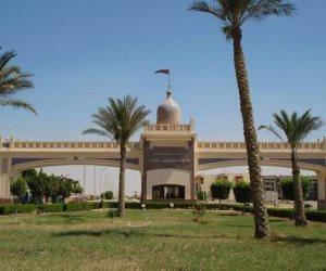 مصر الجديدة للإسكان: 685 مليون جنيه استثمارات الشركة