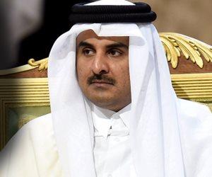 مفاجأة.. قيادي بتحالف الإخوان يعترف: الجزيرة غير مهنة وفجرت في الخصومة مع السعودية