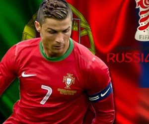 بث مباشر.. مشاهدة مباراة البرتغال وتشيلي في نصف نهائي كأس القارات