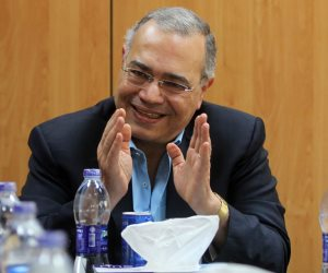 المصريين الأحرار مهاجما واشنطن بوست: صحافتكم صفراء