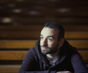 وفاة والد المخرج عمرو سلامة.. وتشيع الجنازة من مصطفى محمود