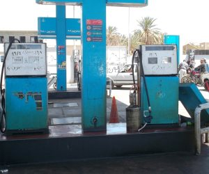 13 معلومة عن البديل الأول لبنزين السيارات في مصر