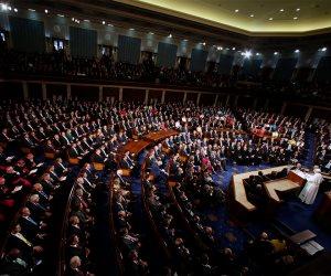 """""""فضائح تورط الإخوان في العنف"""" أمام الكونجرس.. واعترافات """"المغير وعبد الماجد"""" تكشف كذب الجماعة أمام المجتمع الدولي"""