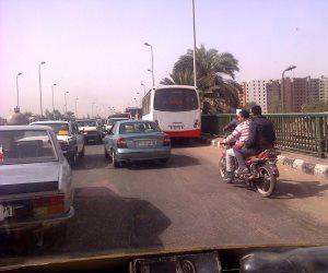 بعد اسعار الوقود الجديدة.. تعرف على تعريفة ركوب المواصلات في شمال سيناء