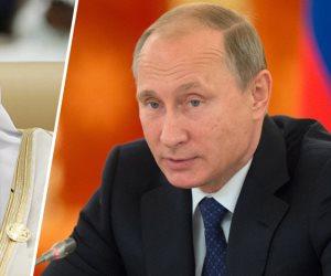 بعد تركيا.. قطر تتسول السلع الغذائية من روسيا لسد العجز الاستهلاكي