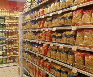 تعرف على مقدار الزيادة في أسعار السلع الغذائية خلال يوليو 2017