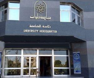 بعد إعلان الرئيس عام التعليم.. تفاصيل استضافة شرم الشيخ موتمر الجامعات العربية