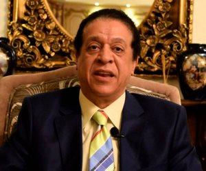 """مصر على أبواب التنافسية الدولية.. شهادة برلمانية بعد صدور لائحة """"المناطق الحرة"""""""
