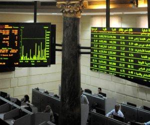 قطار سريع على قضبان حرّة.. القطاع الخاص يقود اقتصاد مصر في العام المالي الجديد