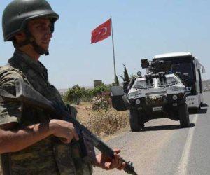 """جنرال أمريكى يأمر وحدات حماية الشعب الكردية بتغيير """"اسمها"""""""