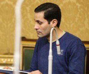 توقعات بطرده من البرلمان ..هل يلقى أحمد طنطاوي مصير عكاشة والسادات؟