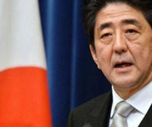 حزب رئيس الوزراء الياباني في طريقه لهزيمة منكرة في انتخابات طوكيو