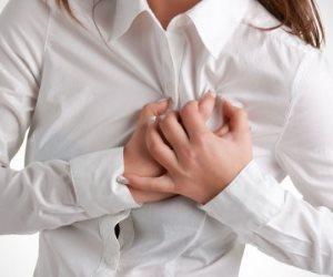 أمهات المواليد بعيوب خلقية في القلب أكثر عرضة لـ«مرض القلب»
