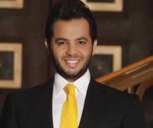 نيشان يضع أحمد جمال في مأزق والأخير يرد: «بس علي مين » (فيديو)