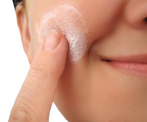 حرارة الجو والمطبخ خطر على جمالك .. 7 نصائح للوقاية من خبيرة التجميل  علا الجندي