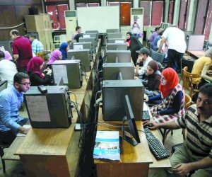 شروط قبول الطلاب الثانوية الأزهرية بكليات التعليم العالي