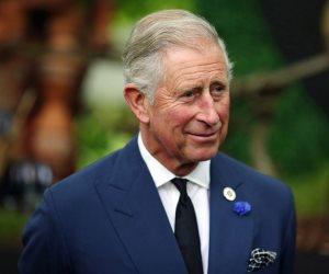 الأمير تشارلز يلغي زيارته لميانمار خلال جولته الأسيوية