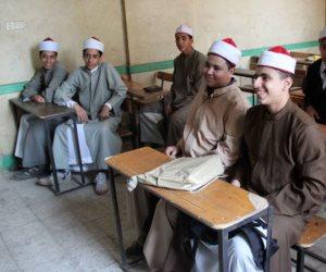 ننشر جدول امتحانات الدور الثانى للشهادة الثانوية الأزهرية 2019