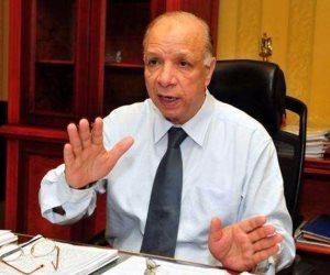 مدير تضامن القاهرة: الجمعيات الأهلية تمثل الضلع الثالث في مثلث التنمية