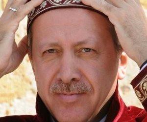 الجنون القمعي في أنقرة.. إيقاف 25% من دبلوماسيين تركيا عن العمل